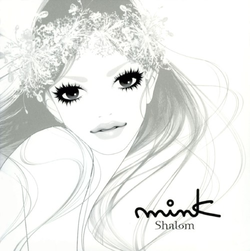 【中古】Shalom/mink