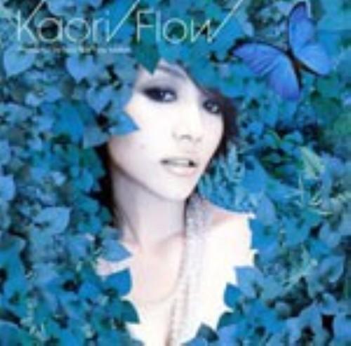 【中古】Flow/KAORI