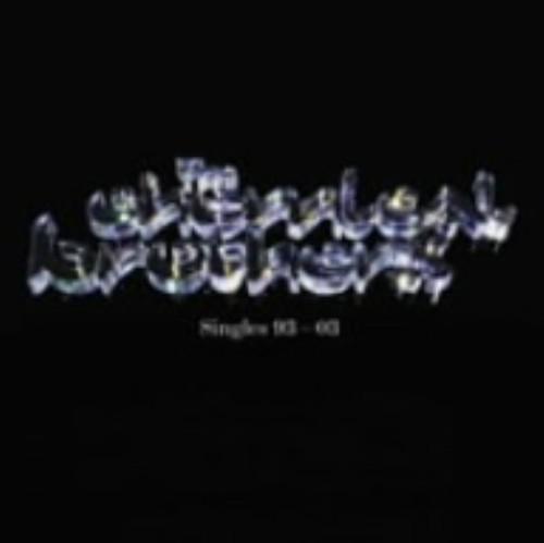 【中古】ベスト・オブ・ケミカル・ブラザーズ〜シングルズ93−03(期間限定生産盤)/THE CHEMICAL BROTHERS