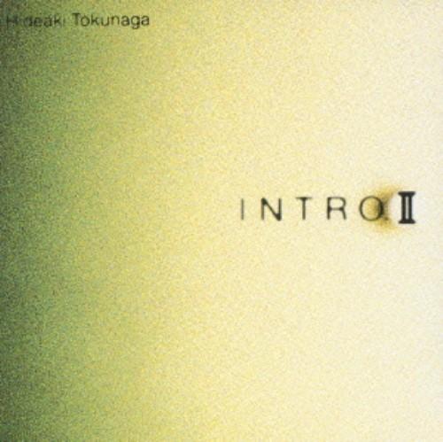 【中古】INTRO.II/徳永英明