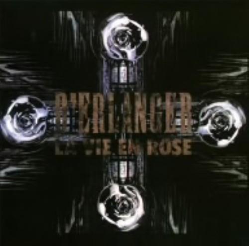 【中古】LA VIE EN ROSE(初回生産限定盤)/D'ERLANGER