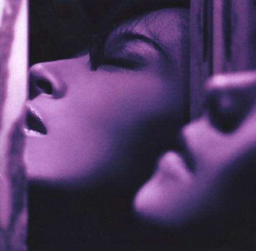 【中古】バラード・ベスト −25th ANNIVERSARY SELECTION−(初回限定盤)(DVD付)/中森明菜