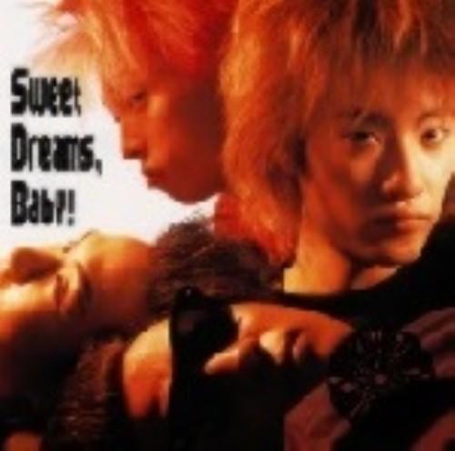 【中古】SWEET DREAMS,BABY/KENZI&THE TRIPS