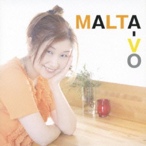 【中古】MALTA−VO/まるたまり