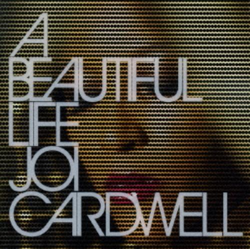 【中古】A Beautiful Life/ジョイ・カードウェル