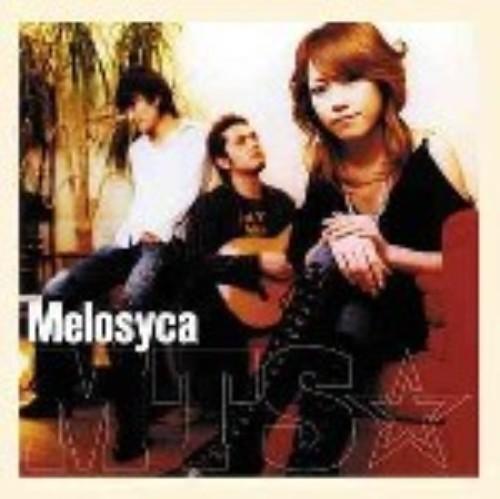 【中古】MTS★/Melosyca