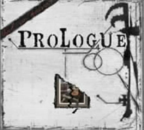 【中古】PROLOGUE/HAS