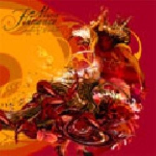 【中古】Flamenco Mania Compiled By Painkiller/オムニバス