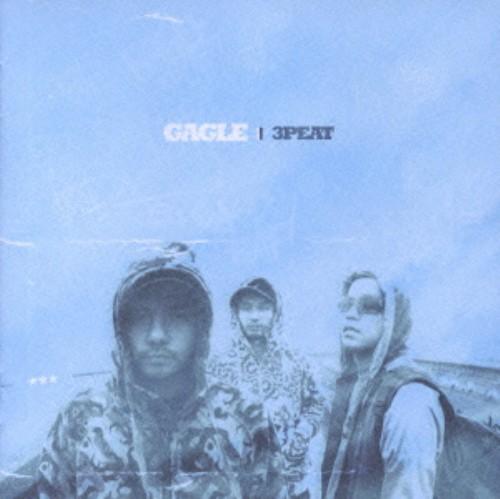 【中古】3−PEAT/GAGLE