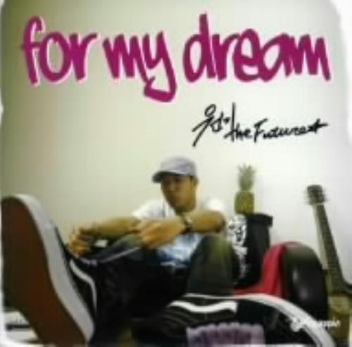【中古】FOR MY DREAM/WONGGY