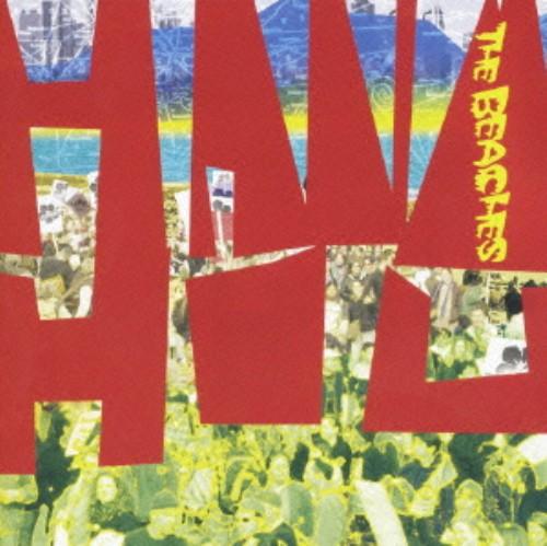 【中古】HANA HOU/BEACHES