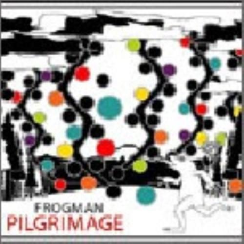 【中古】PILGRIMAGE/FROGMAN