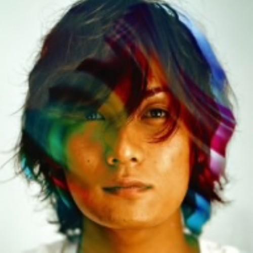 【中古】instinctive love(初回限定盤)/加藤和樹