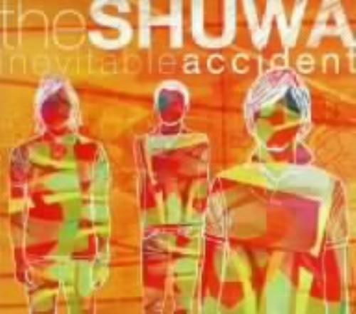 【中古】inevitable accident/the SHUWA