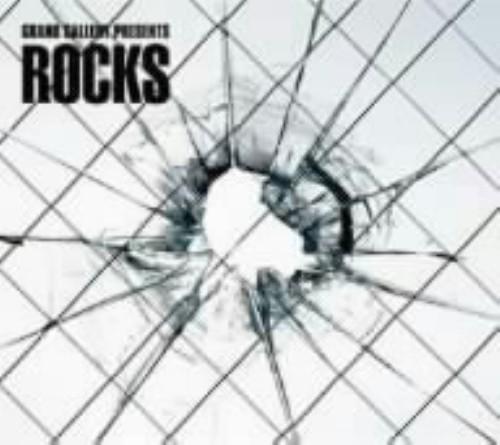 【中古】ROCKS/オムニバス