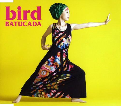 【中古】BATUCADA−バトゥカーダ−/bird