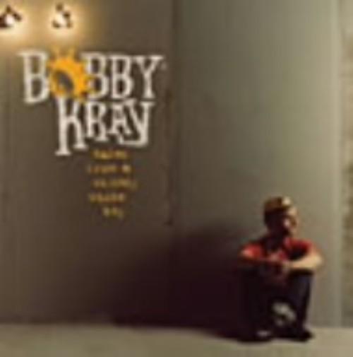 【中古】ボビー・クレイ〜ラヴァーズ・レゲエの貴公子/ボビー・クレイ