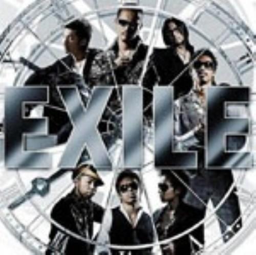 【中古】時の描片〜トキノカケラ〜/24karats−type EX−(DVD付)/EXILE