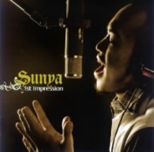【中古】1st Impression/Sunya