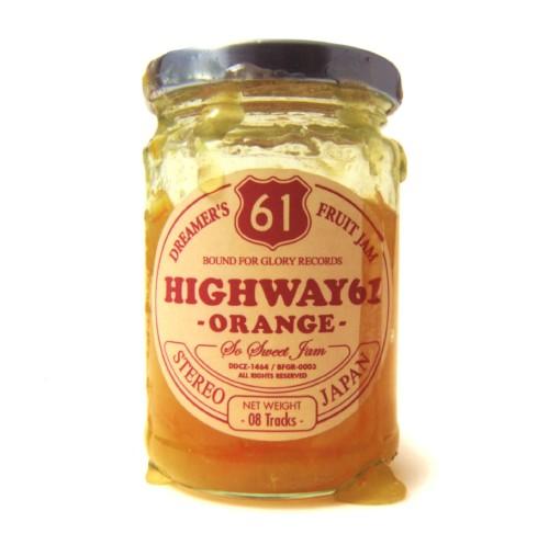 【中古】Orange/HIGHWAY61
