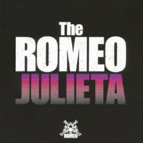 【中古】JULIETA/ROMEO