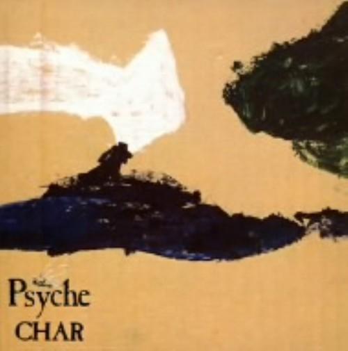 【中古】PSYCHE/Char