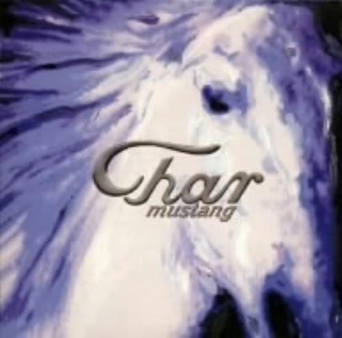 【中古】MUSTANG/Char