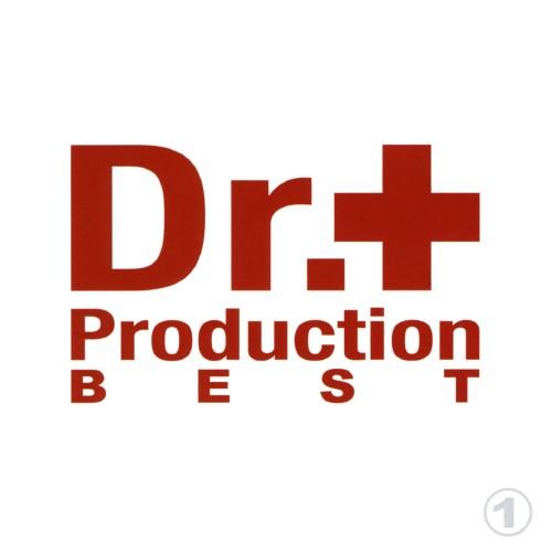 【中古】Dr.Production Best/オムニバス