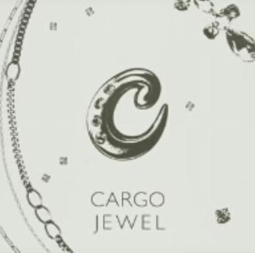 【中古】JEWEL/cargo