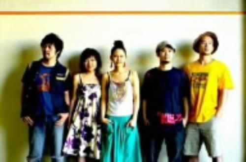 【中古】八月のサヨナラ/K.P.M.