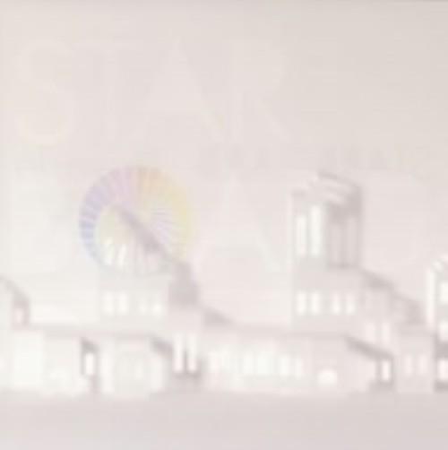 【中古】Drive−In/STARBOARD