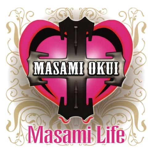 【中古】Masami Life/奥井雅美