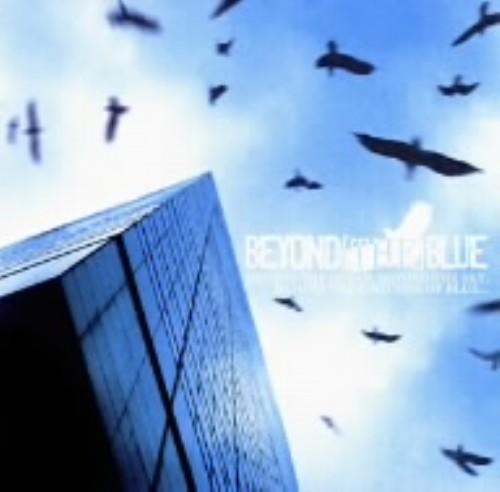 【中古】BEYOND[THE]BLUE(DVD付)/オムニバス