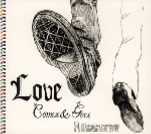 【中古】Love Comes and Goes/Romancrew