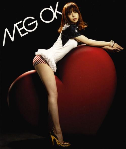【中古】OK/MEG