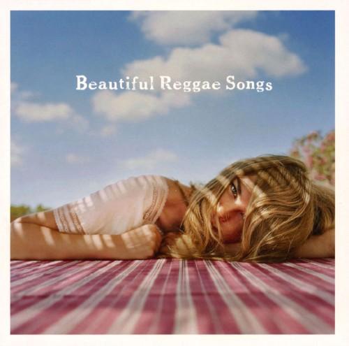 【中古】Beautiful Reggae Songs/オムニバス