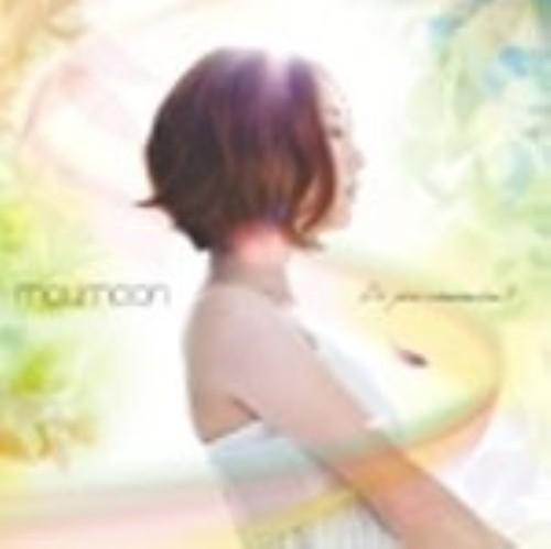【中古】Do you remember?(DVD付)/moumoon