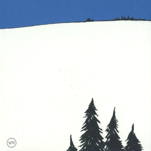 【中古】a white album(初回限定盤)/akiko
