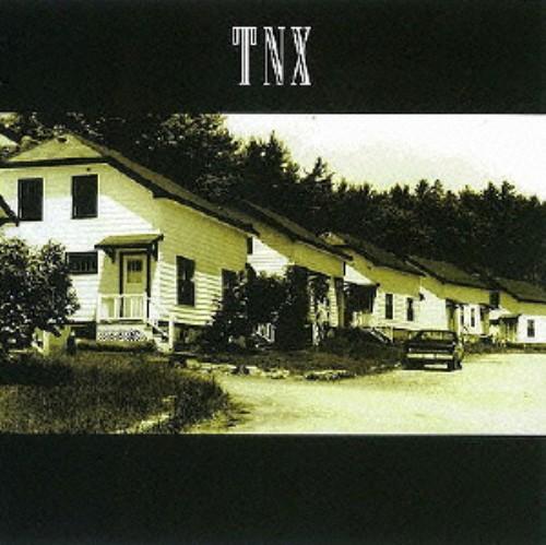 【中古】TNX/TNX