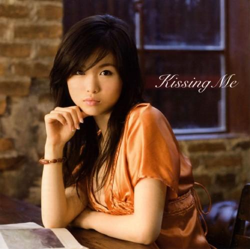 【中古】Kissing Me/JYONGRI