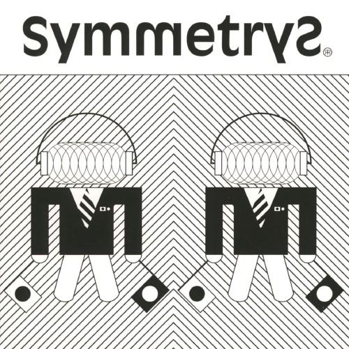 【中古】SymmetryS/SymmetryS