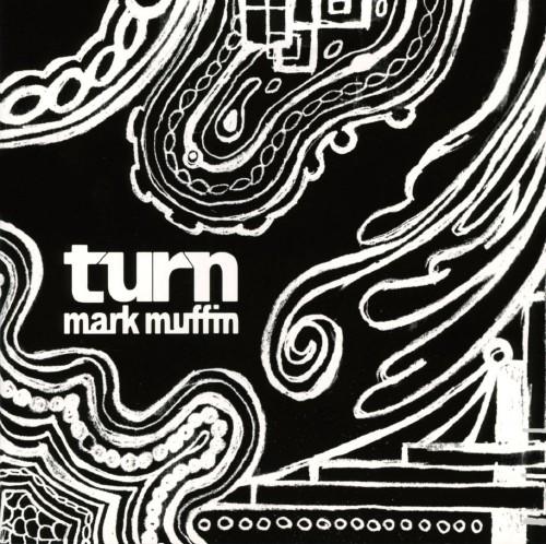 【中古】turn/マーク・マフィン