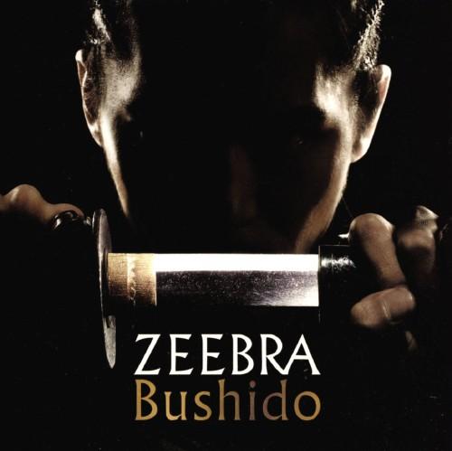 【中古】BUSHIDO(完全生産限定盤)(DVD付)/ZEEBRA