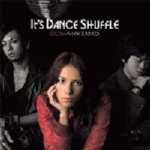 【中古】It's DANCE SHUFFLE/GOW・NIKK&MAO