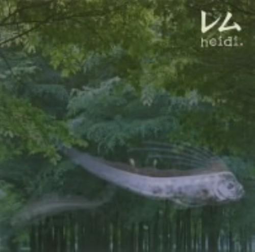 【中古】レム/heidi.