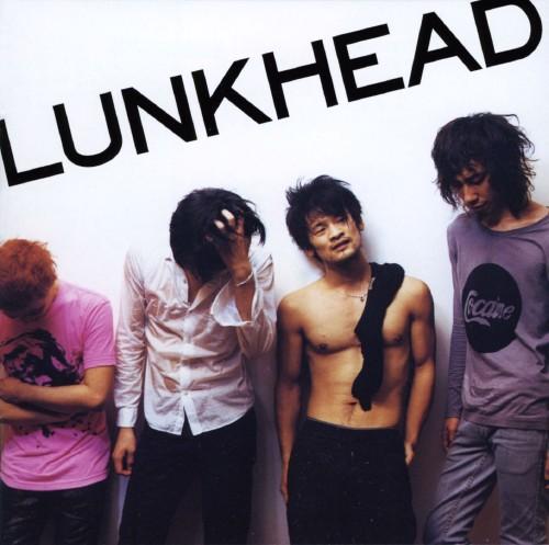 【中古】ENTRANCE〜BEST OF LUNKHEAD age 18−27〜/LUNKHEAD