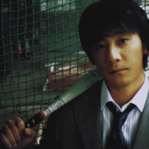 【中古】真夜中のBoon Boon(初回限定盤)(DVD付)/山崎まさよし
