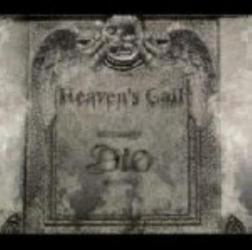 【中古】Heaven's Call(初回生産限定盤)(DVD付)/Dio