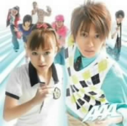 【中古】BEYOND〜カラダノカナタ(DVD付)(ジャケットA)/AAA