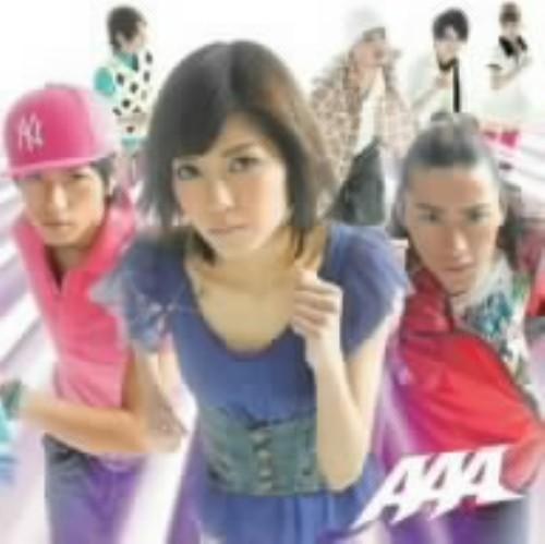 【中古】BEYOND〜カラダノカナタ(ジャケットB)/AAA
